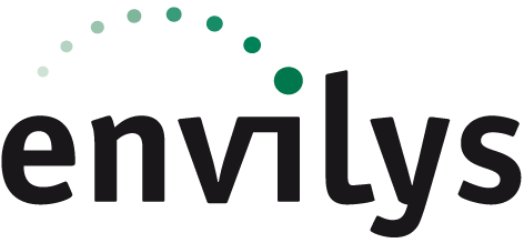 Envilys